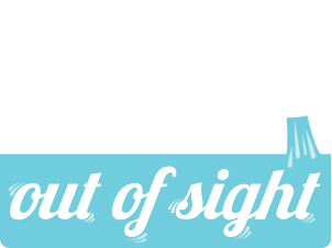 Sink-Out-Of-Sight_logo_ko